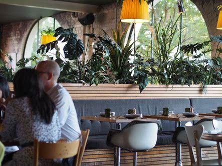 Holy Basil Thai  Restaurants And Food Inspiration Panama Dining Room Inspiration Design