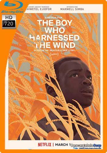 El Nino Que Domo El Viento 2019 Hd 720p Latino Https Www Descargatelocorp Com El Nino Que Domo El Viento 20 Wind Movie Boys Who The Incredible True Story