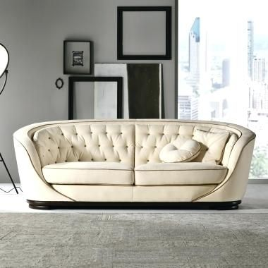 Modern Design Sofa Modern Sofa Designs Modern Sofa Sectional