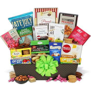 Glutenfree snacks to canada httpapsensebca41a food glutenfree snacks to canada httpapsensebca41a food gluten free pinterest canada snacks and glutenfree negle Image collections