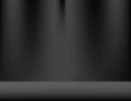 Black Gradient Background Decor Stock Vector Ad Background Gradient Black Vector Ad Akvaryumlar