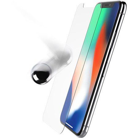 Alpha Glass Screen Protector For Iphone X Clear Iphone 6s Glass