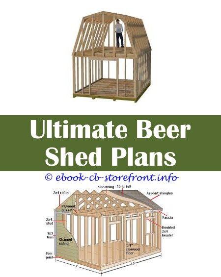 10 Vivid Simple Ideas Shed Building Diy Shed Plans 6 X 16 Simple Shed Roof Plans Shed Type Roof Framing Plan Simple Shed Roof Plans