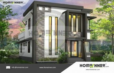 Home Design Portfolios Home Design Portfolios We Review Floor Plans Villa Plans Home Plans House Plans Construction Services Offers Architectural House Plans House Design House Architecture Design