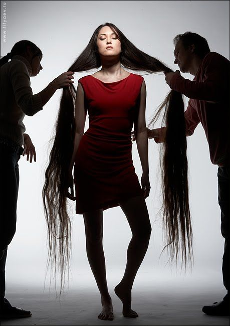 Pin On Pictures Of Girls With Very Long Hair