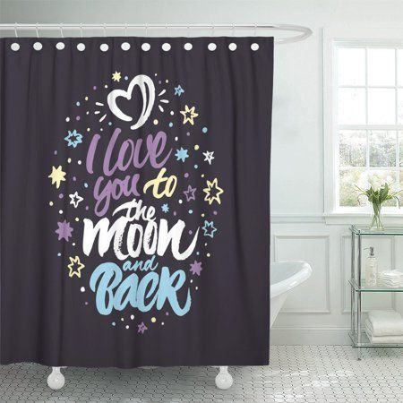 Home Home In 2019 Curtains Inspirational Quotes Me Quotes