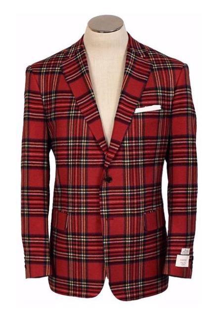 Men S Vintage Jackets Coats 1960s Mens Suit Mens Suits Vintage Mens Fashion