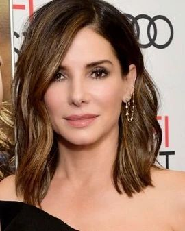 Hairstyle Oval Face Medium Oval Face Hairstyles Medium Hair Styles For Women Medium Hair Styles