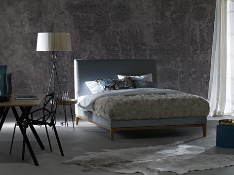 Schramm Purebeds Preis 24 best schramm bett images on bed 3 4 beds and bedroom