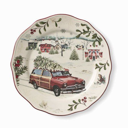 d0ff057c47e686fd2453ac7bee6b739c - Better Homes And Gardens Heritage 12 Piece Dinnerware Set