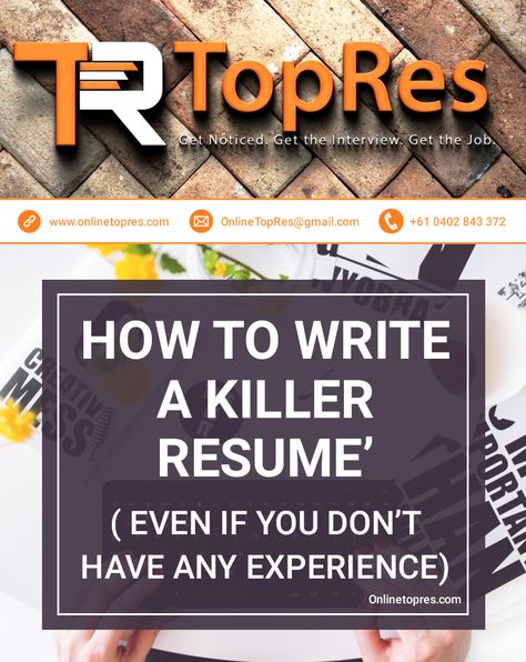7 best Professional Resume Writing Services images on Pinterest - professional resume writing