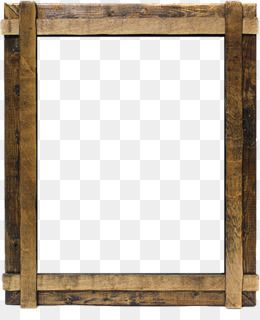 Photo Frame Png Photo Frame Transparent Clipart Free Download Christmas Decoration Picture Fra Frame Picture Frame Christmas Ornaments Window Frame Picture