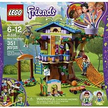 Lego Friends Friendship House 41340 Products Pinterest Lego