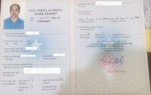 Lam Visa Tại Ba Rịa Vũng Tau Tau