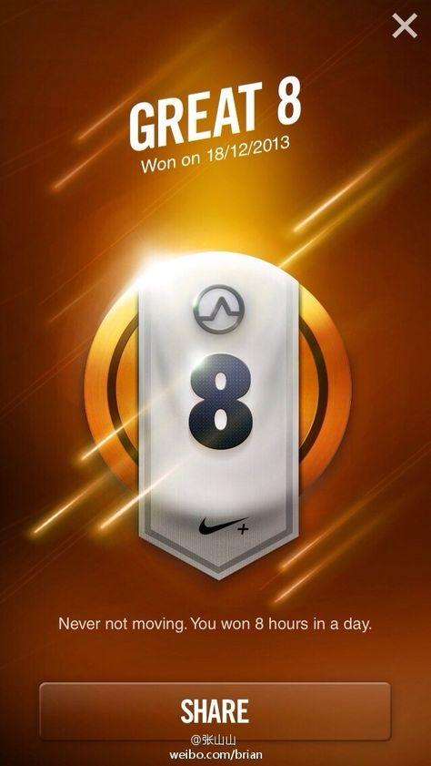 653 best SPORTS GRAPHICS images on Pinterest Sports graphics - osp design engineer sample resume