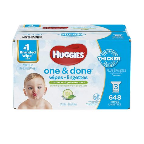 876b8158c3a0 Best Baby wipes.Best baby wipes for newborns. Best baby wipes warmer ...