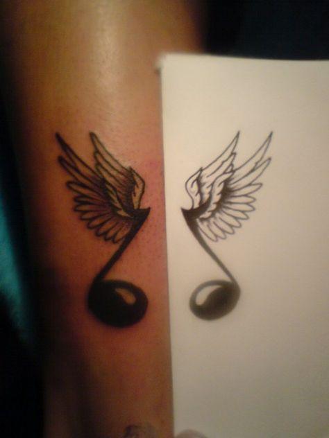 music tattoos MUSIC LOVE music tattoos music new school. music tattoos Heart for Music music tattoos Heart for Music, Sepia music tattoos L.