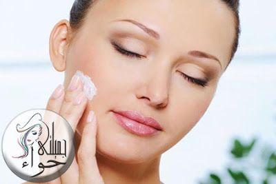 أفضل كريم لتفتيح البشرة طبي Best Skin Lightening Cream Skin Lightening Cream Lightening Creams