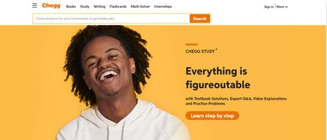 How to Earn Money with Chegg?