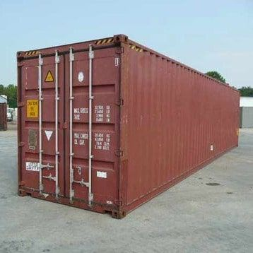 Trailers Sale Puerto Rico Shipping Container Cargo Container Shipping Containers For Sale