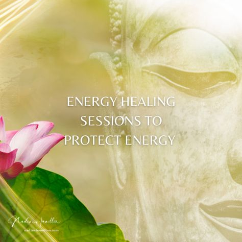 ✨PROTECT YOUR ENERGY ✨ We suffer symptoms for a reason. Book a healing session to discover the root cause of your struggle. . . . #protect #healing #session #energyworker #energyhealer #energywork #energyhealers #energybalance #protectme #healinglight #energyreading #holdingspace #masterhealer #lifeforceenergy #energetichealing #bodymindspirit #quantumhealing #spiritualhealer #protectyourenergy