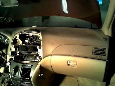 Guides Articles 2003 Chevy Silverado Chevy Silverado Accessories Chevy Silverado