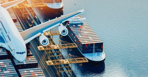 How to Get New Customers for an Import Export Company