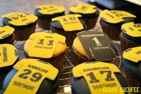 List Of Pinterest Dortmund Torte Ideas Dortmund Torte Photos