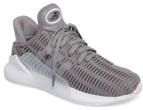 womens adidas climacool trainers