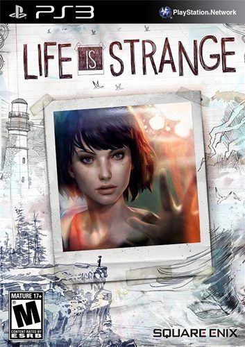 Life is strange ps3 iso rom download | Gaming Wallpapers HD | Life