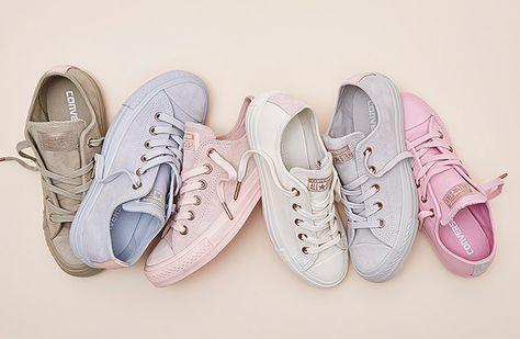 prada shoes size 5 5x5x5 parity error