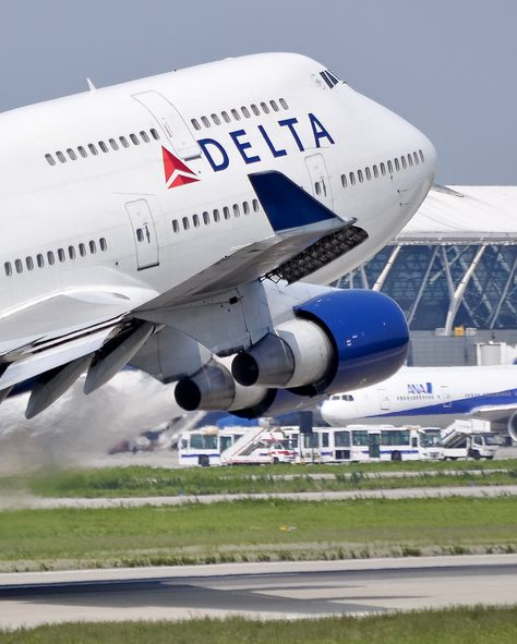 641 best planes images on Pinterest | Airplanes, Civil aviation and Airports