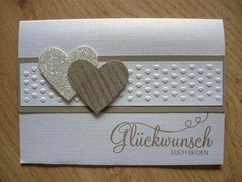 Card Magic and Nesting Dreams: Silver Wedding  #Card Magic #pockets #Scha