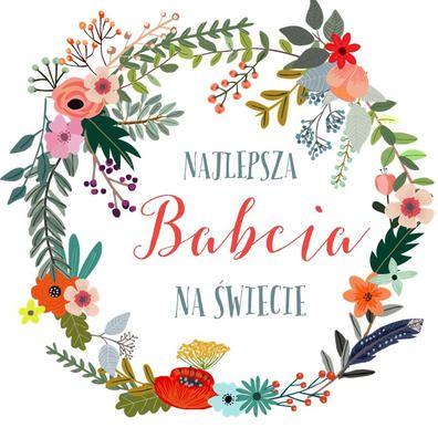 Dzien Babci I Dziadka Diy Handmade Cards Handmade Grandparents Day Cards