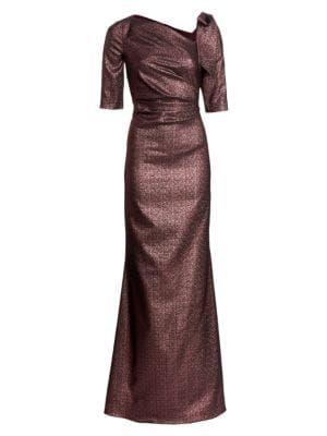 Saks Fifth Avenue Mobile Bodycon kjole, Kjoler for arbeid  Bodycon dress, Dresses for work
