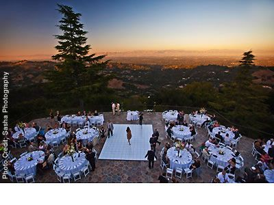 Visit Our To Learn More About San Jose Ca Wedding Venues And Other Great Options For Bay Area Event Locations