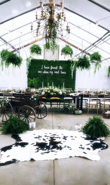 Penn Rustics Rentals Wood Wooden Farm Farmhouse Event Wedding Party Table Rental Pittsburgh Pa Rustic Ch Greenhouse Wedding Rustic Farm Wedding Farm Wedding