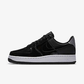 Find the Nike Air Force 1 07 Premium Women's Shoe at Nike