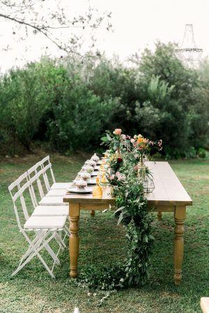 Lebanese Wedding In Athens Greece At Kefalari Suites When