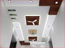 Fabulous Tips False Ceiling Cafe False Ceiling Kitchen Islands False Ceiling Modern Int Simple False Ceiling Design Ceiling Design Modern False Ceiling Design