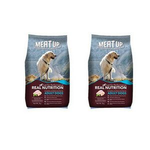 Dog Food Healthy Diet Within Budget Dog Food Recipes Food