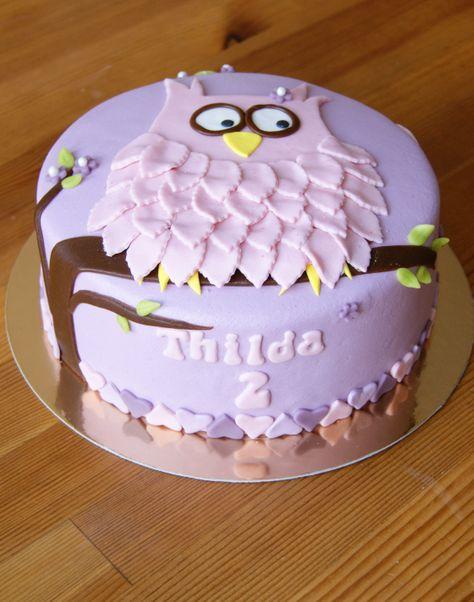 marsipan bild till tårta