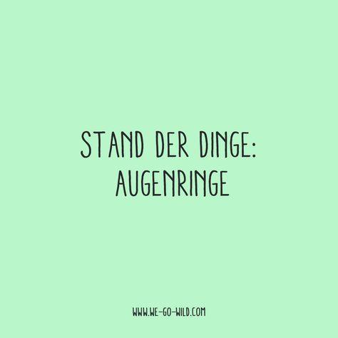 lustige Sprüche, Spruch des Tages, Sprüche zum Nachdenken, Sprüche lustig, deutsche quotes, deutsche quotes liebe, deutsche quotes motivation, motivierende Sprüche,