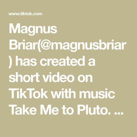 Magnus Briar(@magnusbriar) has created a short video on TikTok with music Take Me to Pluto. generosity is good #HelloSpring #tarot #tarotreading #tarotreader #wellness #manifestation