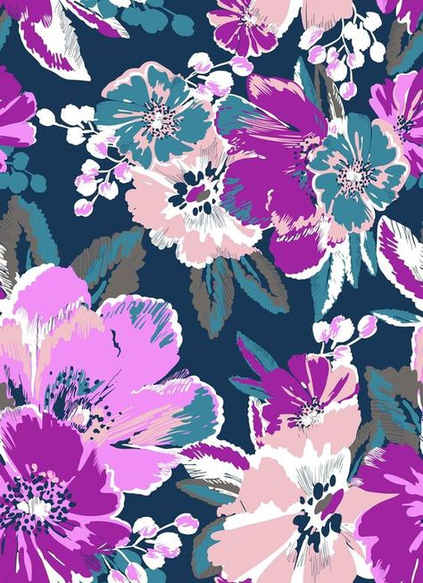 flower background design images Name Vector Abstract Grunge