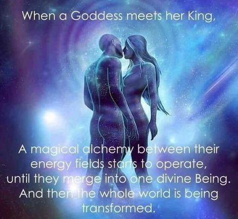 #spirituality #Spirituality quotes #awakening #energy #healing #meditation #Symbols #crystals