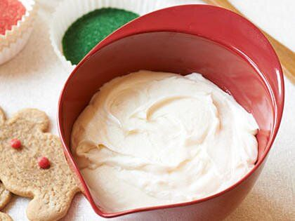 Pin On Icing Resepte