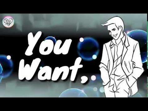 Download Motivational 30 Sec Video Whatsapp Status Hd Mp4 Profile Wallpaper Romantic Songs Video Love Status Whatsapp