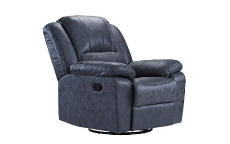 Fine List Of Pinterest Swivel Recliner Chair Living Room Images Gmtry Best Dining Table And Chair Ideas Images Gmtryco