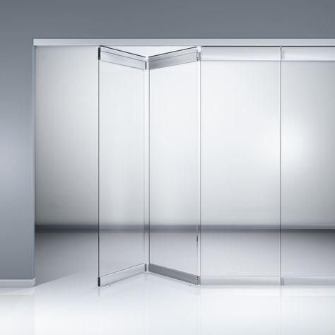ikea küchenplaner ipad inspiration images und deccaefaeeb glass partition partition walls
